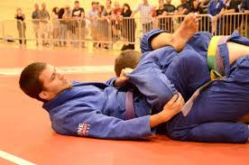 bjj tournaments in Texas