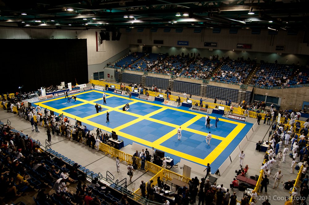 bjj tournaments in Florida